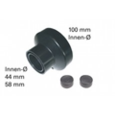 ABSAUGADAPTER Metabo 0910031260-0910031260-20