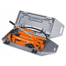 HKRS 1001 Hydraulischer Karosserie-Richtsatz Art.-Nr. 6201205-6201205-20