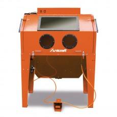 SSK 3.1 Sandstrahlkabine Unicraft 6204005-6204005-20