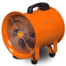 MV 30 Mobiler Ventilator Unicraft Art.-Nr. 6260030-6260030-20