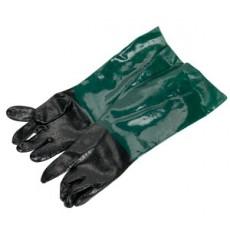 Handschuhe für SSK 1 Art.-Nr. 6204100-6204100-20