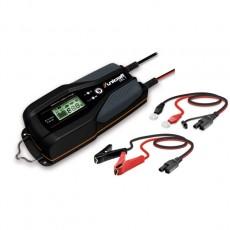 EBC 7 Batterielade erhaltegerät elektronisch Unicraft Art.-Nr. 6850300-6850300-20