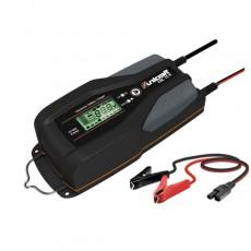 EBC 15 R Batterielade erhaltegerät elektronisch Unicraft Art.-Nr. 6850305-6850305-20