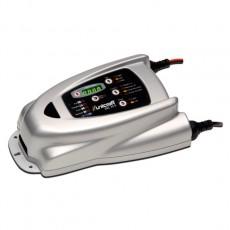 EBC 35 R Batterielade erhaltegerät elektronisch Unicraft Art.-Nr. 6850310-6850310-20