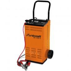 BC 550 S Batterielade startgerät manuell Unicraft Art.-Nr. 6850415-6850415-20