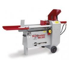 BGU Holzspalter horizontal SM 300 (400V) 90290-90290-20