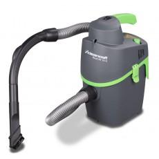 flexCAT 16 H Spezial-Trockensauger CLEANCRAFT 7003110-7003110-20