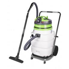 flexCAT 290 EPT Spezial-Sauger mit Wasserpumpe CLEANCRAFT 7003290-7003290-20