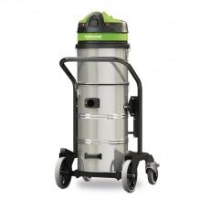 flexCAT 378 CYC PRO Spezial Trockensauger CLEANCRAFT 7003385-7003385-20