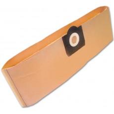 Papierfilterbeutel Cleancraft 7010100-7010100-20