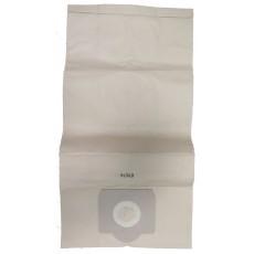 Papierfilterbeutel Cleancraft 7010101-7010101-20