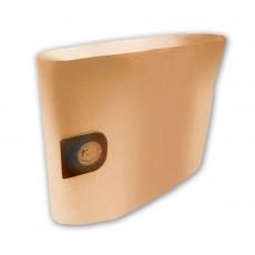 Papierfilterbeutel Cleancraft 7010105-7010105-20