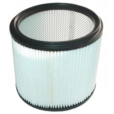 Poly-Kartuschen-Filter Cleancraft 7010108-7010108-20