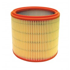 HEPA-Kartuschen-Filter Cleancraft 7010109-7010109-20