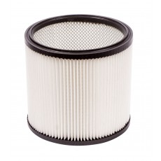 Poly-Kartuschen-Filter Cleancraft 7010314-7010314-20