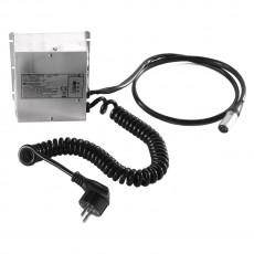 Batterieladegerät 24-12V 3A SSM 330 Art.-Nr. 7210003-7210003-20