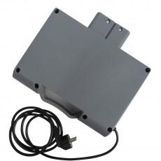 Kit Netzbetrieb 230 V SSM 330 Art.-Nr. 7210004-7210004-20
