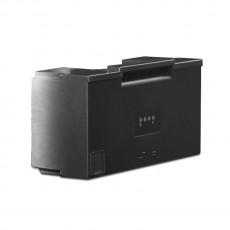 Li-Ion Batterie SSM 340 Art.-Nr. 7215001-7215001-20