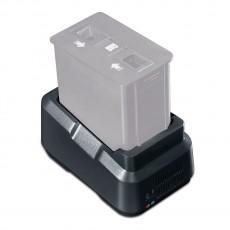 Ersatz Ladegerät mit Stecker SSM 280 Art.-Nr. 7215003-7215003-20