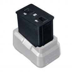 Li-Ion Batterie SSM 280 Art.-Nr. 7215004-7215004-20