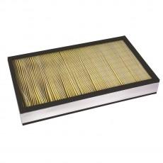 Plattenfilter Stoff AUKM 1200 Art.-Nr. 7316003-7316003-20