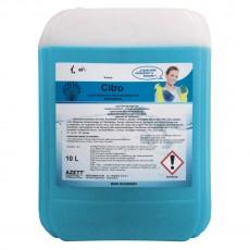 HDR-N 10l Reinigungsmittel für Hochdruckreiniger Art.-Nr. 7321210-7321210-20