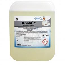 BR-S 10l Reinigungsmittel für Bodenreinigungsgeräte Art.-Nr. 7321610-7321610-20