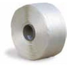 BGU Polyesterband 90118-90118-20