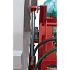 BGU Hydraulikzylinder für HBG 100/2 90211-90211-20