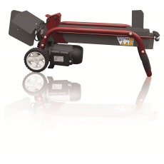 BGU Tischholzspalter THS 5 (230V) 90265-90265-20