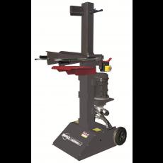 BGU Hydraulik Holzspalter HS 71 (230 V) 90278-90278-20