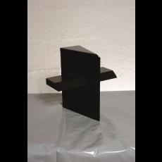 BGU Spaltkreuz 4 Teile 90302-90302-20