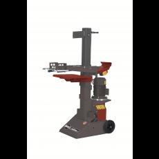 BGU Hydraulik Holzspalter HS 61/2 Tornado mit 4er Spaltkreuz 90323-90323-20