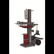 BGU Hydraulik Holzspalter HS 90/2 ZS 90331/1-90331/1-20