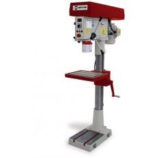 BGU Säulenbohrmaschine SB 320 SH/1 90488-90488-20