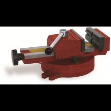 BGU Maschinenschnellspannstock 90499-90499-20
