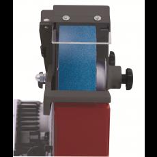 BGU Metallbandschleifmaschine MBS 751 90550-90550-20