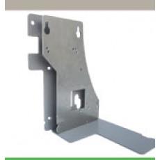 BGU Anbauset für HUSQVARNA Motorsäge 545/550XP für KSS 300 90997-90997-20
