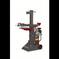 BGU Hydraulik Holzspalter HS 80/2 B mit 4er Spaltkreuz 91333-91333-20
