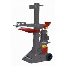BGU Hydraulik Holzspalter HS 80/2 E 91334-91334-20
