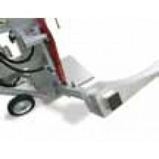 BGU Hydraulischer Stammheber 94727-94727-20