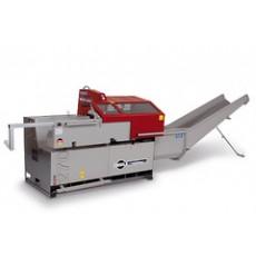 BGU Säge und Spaltmaschine SSM 270 EZ 95048-95048-20