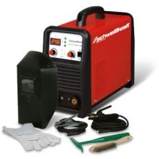 Easy-Stick 250 SET Schweißgerät Schweisskraft 1087025set-1087025SET-20