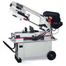 OPTIsaw S 181 Metallbandsäge Optimum 3300181 S181-3300181-20
