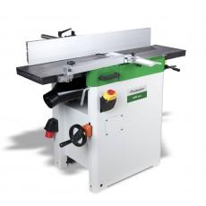 Hobelmaschine 400V ADH 310 Holzstar 5903300-5903300-20