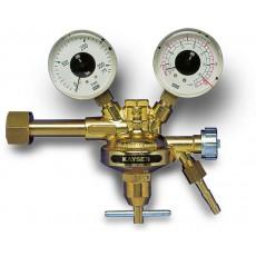 Druckminderer Acetylen 0-1,5b Schweisskraft 1700040-1700040-20