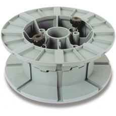 Korbspulenadapter KA 3 zweiteilig Schweisskraft 1110006-1110006-20