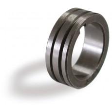 Förderrolle 0,6/0,8 mm V-Nut Easy-Mag 190/210 Schweisskraft 1016008-1016008-20