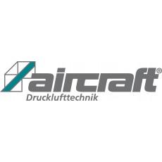 Trennscheibe TWS PRO (VE 10 Stk.) Aircraft Art.-Nr. 2403495-2403495-20