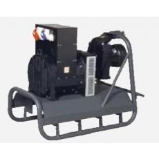 Zapfwellenstromerzeuger AGW AWB4-40X-H-AGWAWB440XH-20